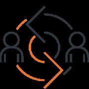HRSC Personalmanagement – externe Personalabteilung