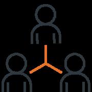 HRSC Personalmanagement – maßgeschneiderte Lösungen für Personalarbeit