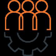 HRSC Personalmanagement – Spezialist für Personalarbeit