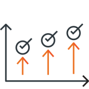 HRSC Personalmanagement - Personalentwicklung