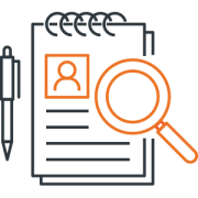HRSC Personalmanagement - Personalrecruiting