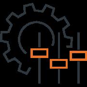 HRSC Personalmanagement – effizientes HR-Management