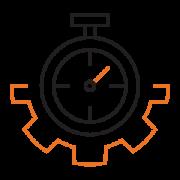 HRSC Personalmanagement - Abwesenheitsmanagement