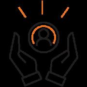 HRSC Personalmanagement - Personalbetreuung
